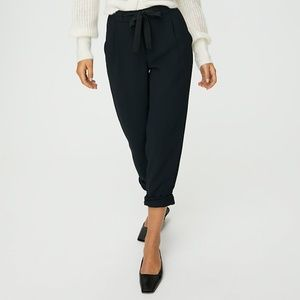 Aritzia Wilfred Allant pant